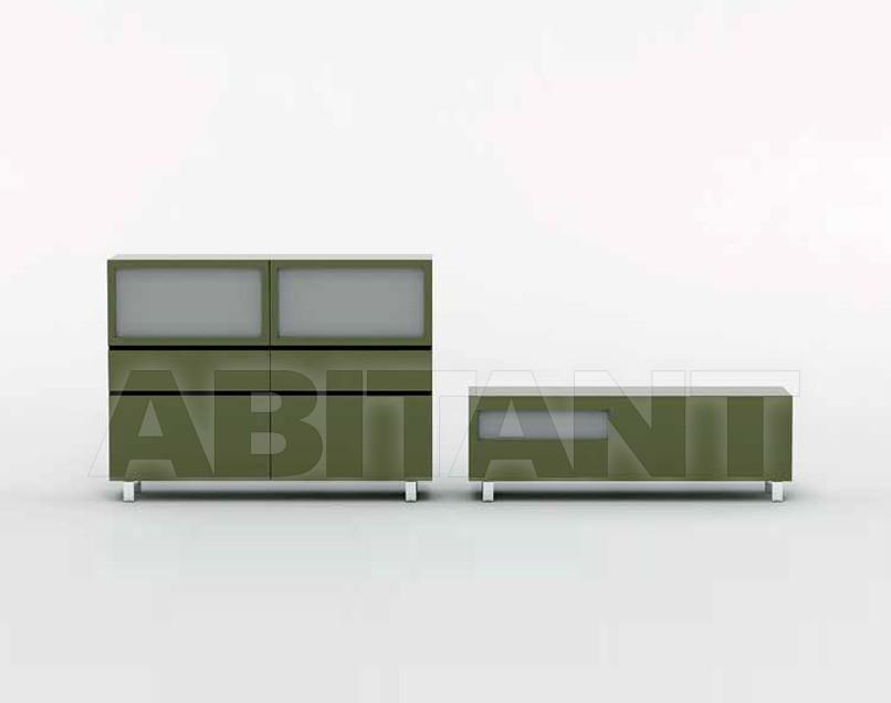 Купить Модульная система Arlex Design S.L. Delta COMPOSITION page 56