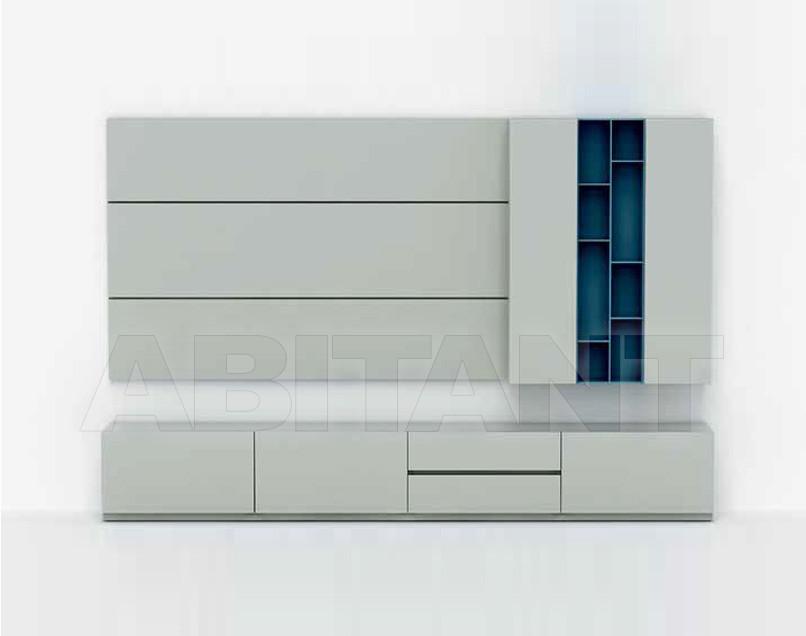 Купить Модульная система Arlex Design S.L. Delta COMPOSITION page 56 2