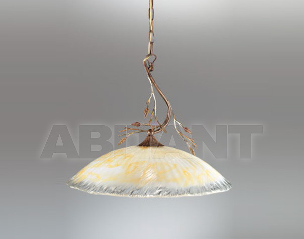 Купить Светильник IDL Export Classic Light & Style 260/50S