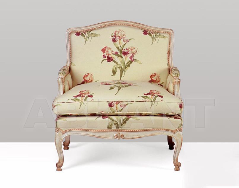 Купить Кресло P. & G. Cugini Lanzani 2013 7008