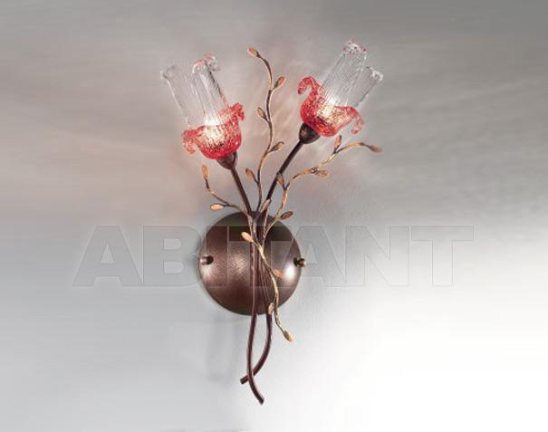 Купить Бра IDL Export Classic Light & Style 255/2A