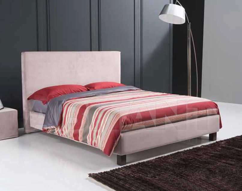 Купить Кровать Bruma Salotti Letti L013 182