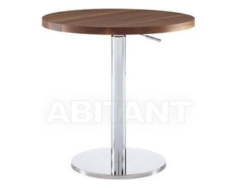 Купить Столик кофейный Ligne Roset Dining 19980011