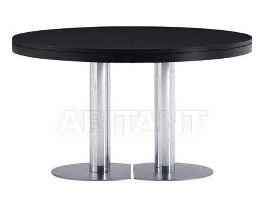 Купить Стол обеденный CRAFT         Ligne Roset Dining 005TBP30