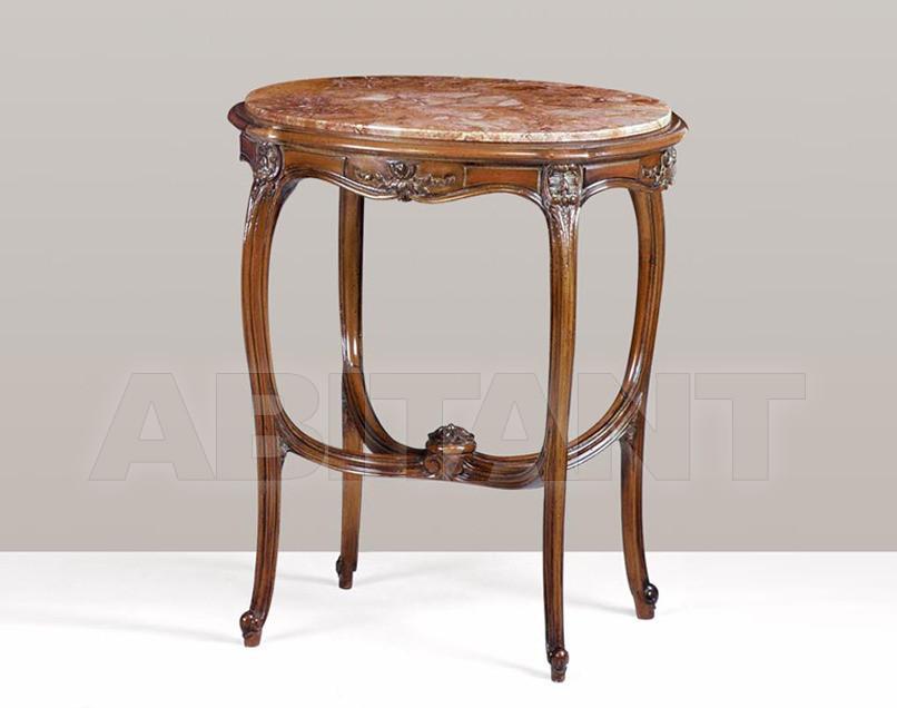 Купить Столик приставной P. & G. Cugini Lanzani 2013 5852b