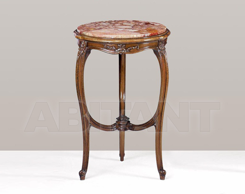 Купить Столик приставной P. & G. Cugini Lanzani 2013 5852 2