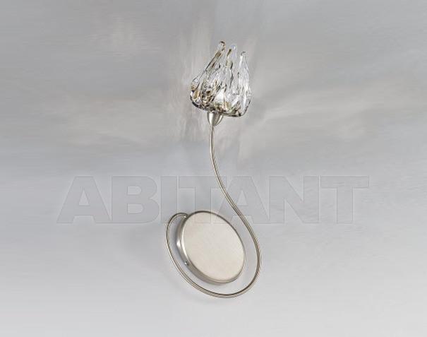 Купить Бра IDL Export Classic Light & Style 266/1A
