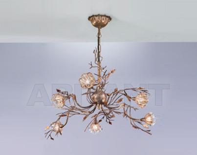 Купить Люстра IDL Export Classic Light & Style 215/6