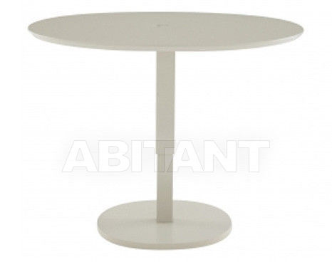 Купить Стол обеденный GRANDE LUNATIQUE            Ligne Roset Dining 0052EC10