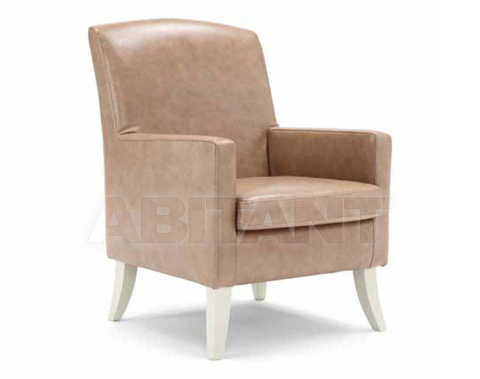Купить Кресло Bruma Salotti Poltrone B51 010