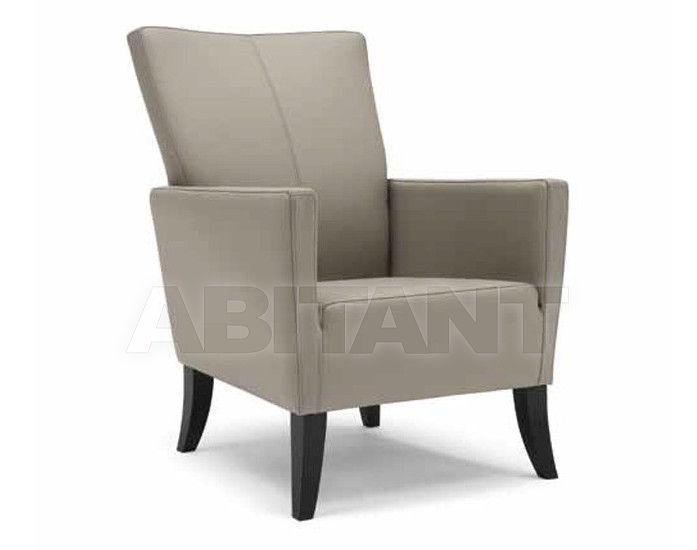 Купить Кресло Bruma Salotti Poltrone B62 010