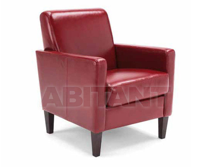 Купить Кресло Bruma Salotti Poltrone B63 010