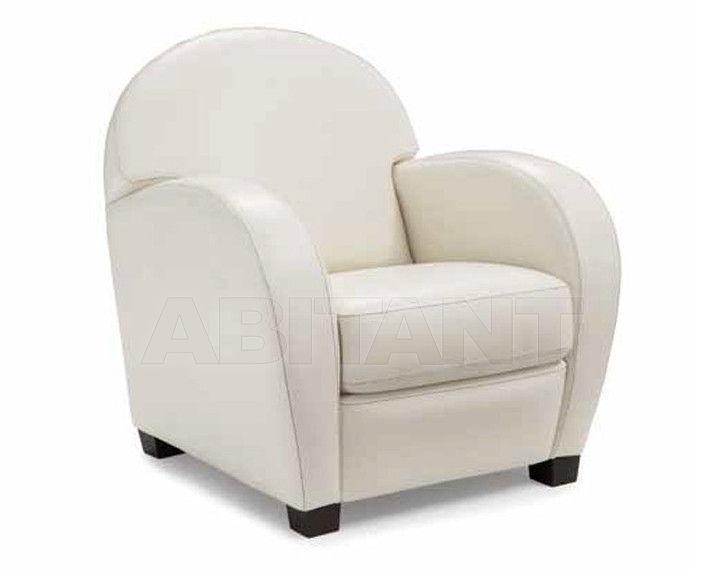 Купить Кресло Bruma Salotti Poltrone B74 010