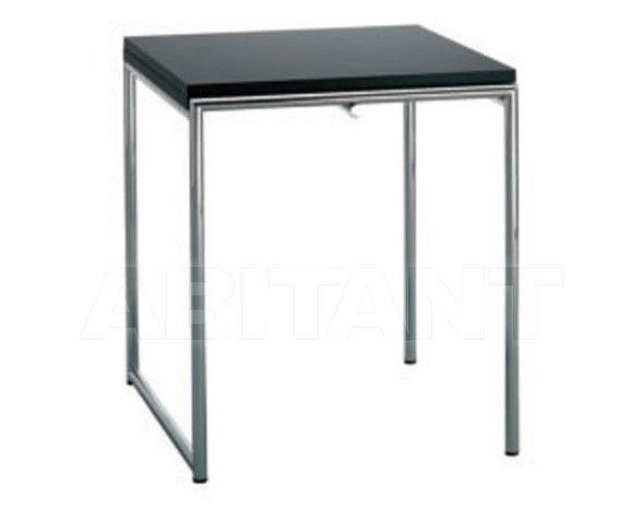Купить Стол обеденный E. Gray Alivar Mvsevm 469 1