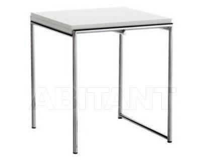 Купить Стол обеденный Alivar Mvsevm 469 2