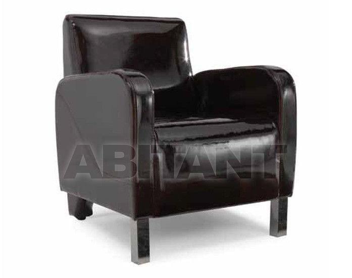 Купить Кресло Bruma Salotti Poltrone B130 010