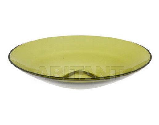 Купить Посуда декоративная ANTONIA   Ligne Roset Style 11010485
