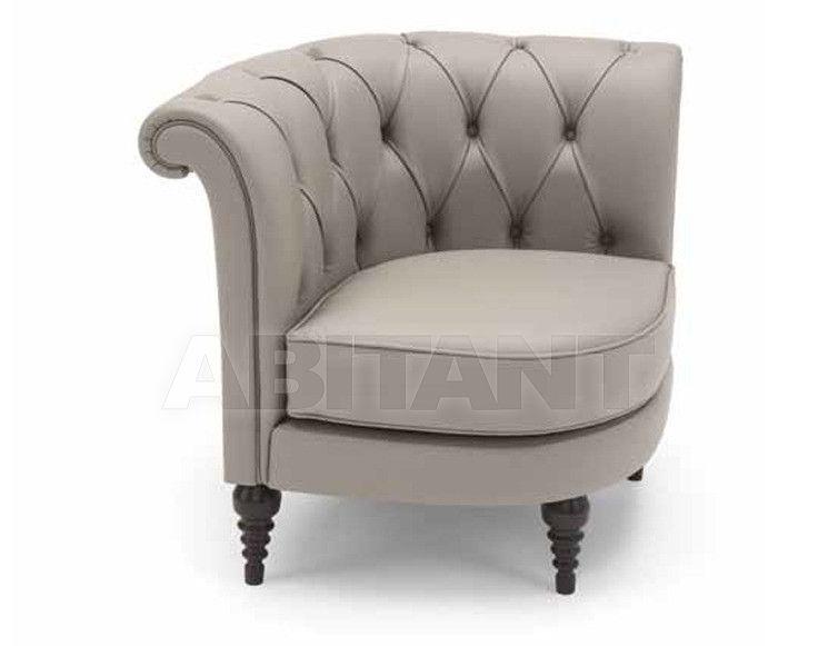 Купить Кресло Bruma Salotti Poltrone B181
