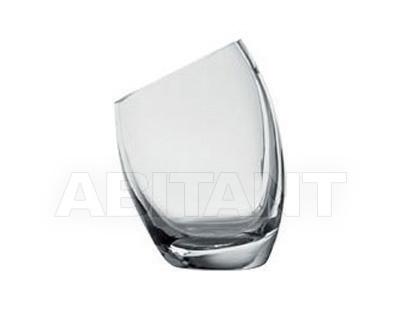 Купить Посуда декоративная CUT       Ligne Roset Dining 11010056