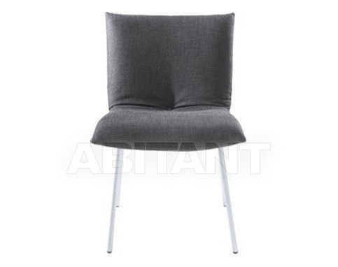 Купить Стул CALIN       Ligne Roset Dining 10260670 4