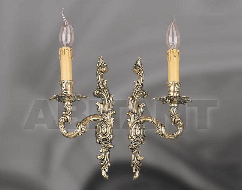Купить Светильник настенный Riperlamp Tracat 012Q 2