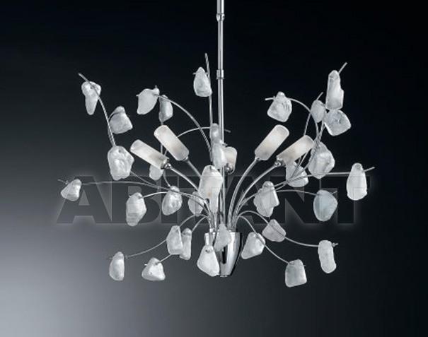 Купить Люстра IDL Export Classic Light & Style 368/5