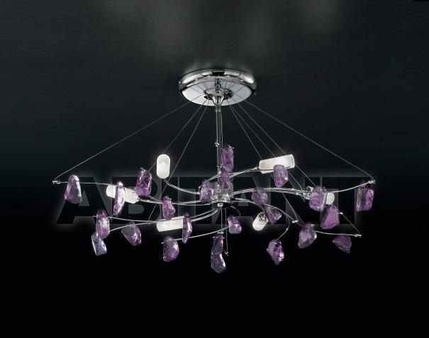 Купить Люстра IDL Export Classic Light & Style 369/6PF