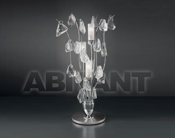 Купить Лампа настольная IDL Export Classic Light & Style 368/3L