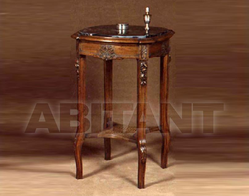 Купить Столик приставной P. & G. Cugini Lanzani 2013 5805
