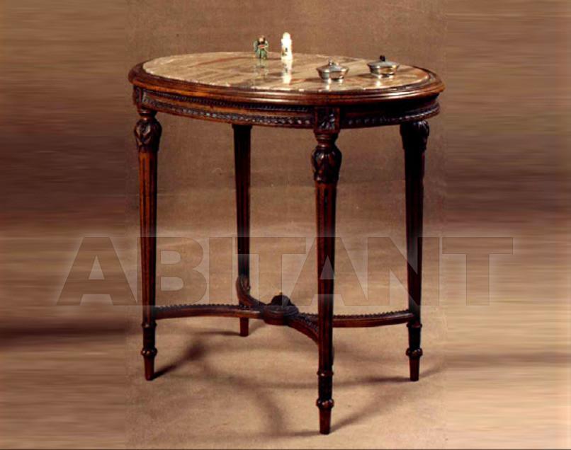 Купить Столик приставной P. & G. Cugini Lanzani 2013 5816