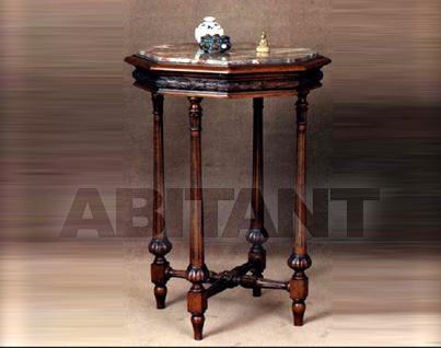 Купить Столик приставной P. & G. Cugini Lanzani 2013 6712