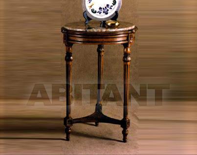 Купить Столик приставной P. & G. Cugini Lanzani 2013 7149