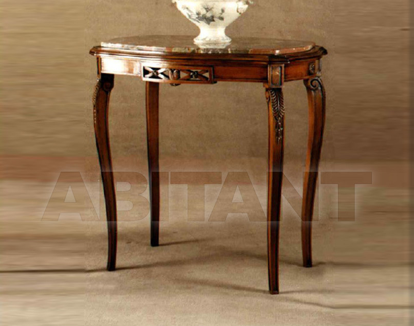 Купить Консоль P. & G. Cugini Lanzani 2013 9391