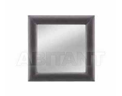 Купить Зеркало настенное Bruma Salotti Poltrone S009 073
