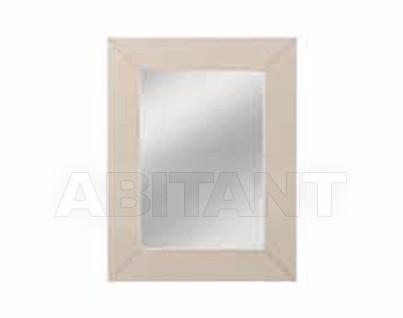 Купить Зеркало настенное Bruma Salotti Poltrone S004 074