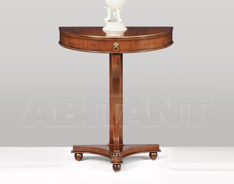 Купить Консоль P. & G. Cugini Lanzani 2013 9356