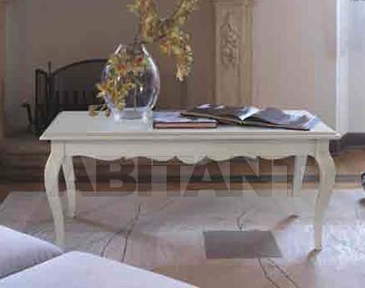 Купить Столик кофейный Vaccari International Madeira 482 2