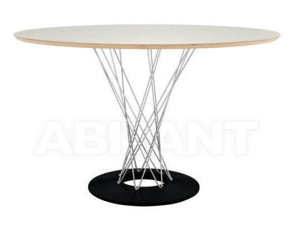 Купить Столик кофейный I. Noguchi Alivar Mvsevm 729 2