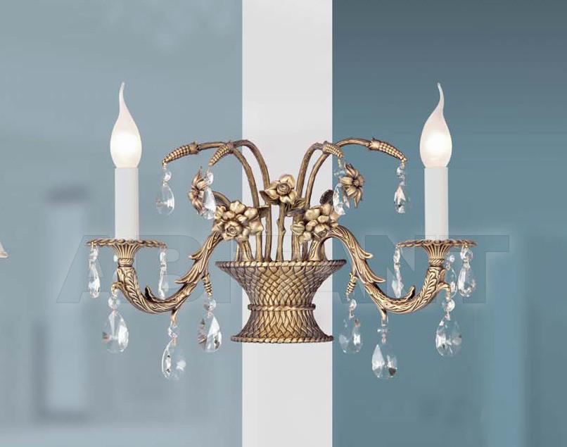 Купить Светильник настенный Riperlamp Tracat 056N