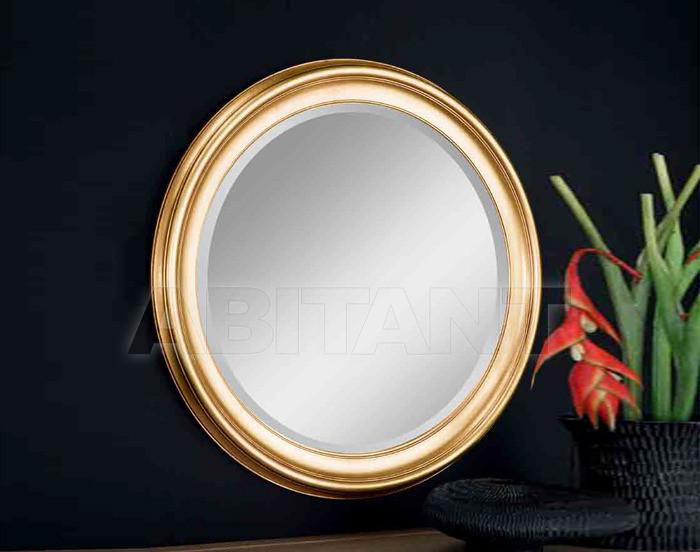 Купить Зеркало настенное Les Andre Cornici 1 5 6 0