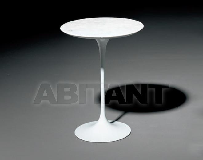 Купить Столик приставной E. Saarinen Alivar Mvsevm 769/4