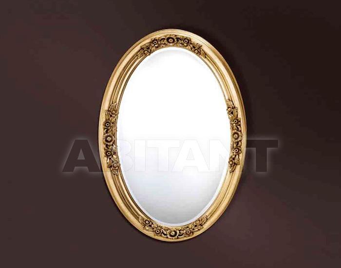 Купить Зеркало настенное Les Andre Cornici 1 6 1 0