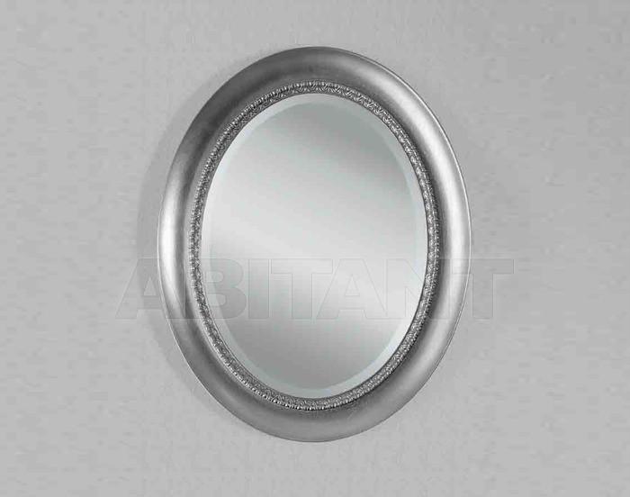 Купить Зеркало настенное Les Andre Cornici 1 6 2 0
