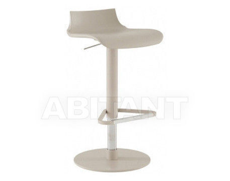 Купить Барный стул PETRUS       Ligne Roset Dining 10262688
