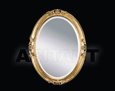 Купить Зеркало настенное Les Andre Cornici 1 6 5 0