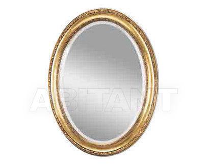 Купить Зеркало настенное Les Andre Cornici 1 6 7 0