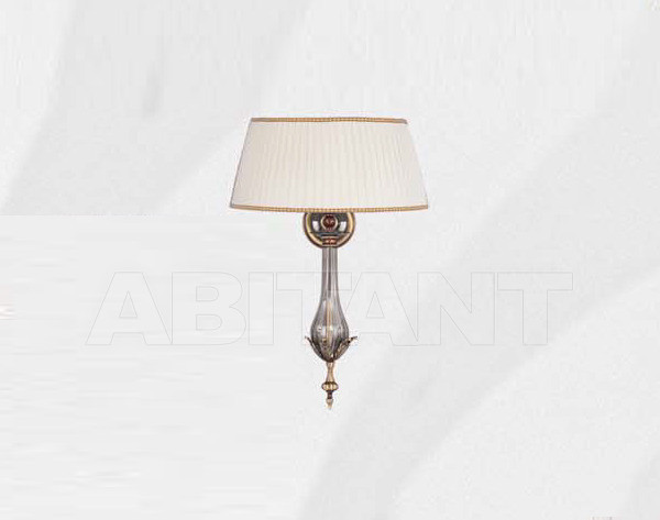 Купить Бра Riperlamp Tracat 369N CJ