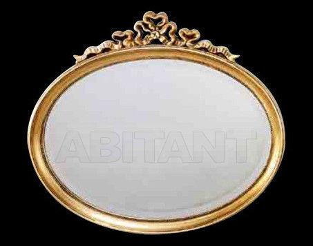 Купить Зеркало настенное Les Andre Cornici 1 6 9 0