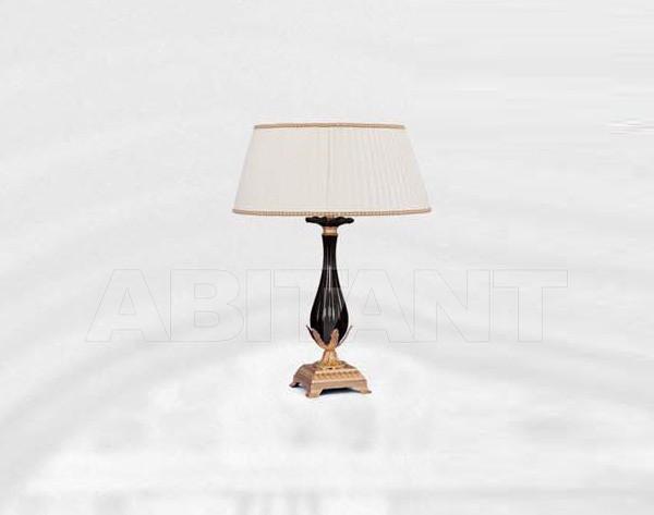 Купить Лампа настольная Riperlamp Tracat 370R BO