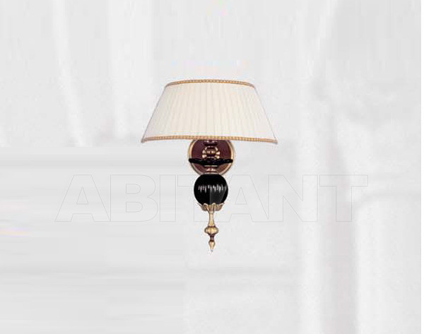 Купить Бра Riperlamp Tracat 370P CJ